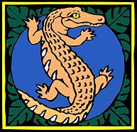 BWR_L_Logo.png