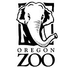Oregon Zoo.jpg