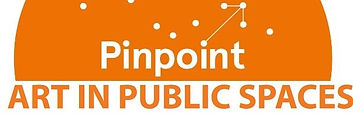 Pinpoint AIPS Header Banner.jpg