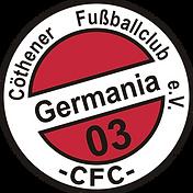 1200px-Cöthener_FC_Germania_03.svg.png