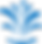 logo_uusi_gif.png