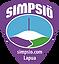 SimpsioLogo2x.png