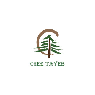 Chee Tayeb