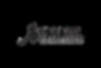 Hajar Transparent Logo.png
