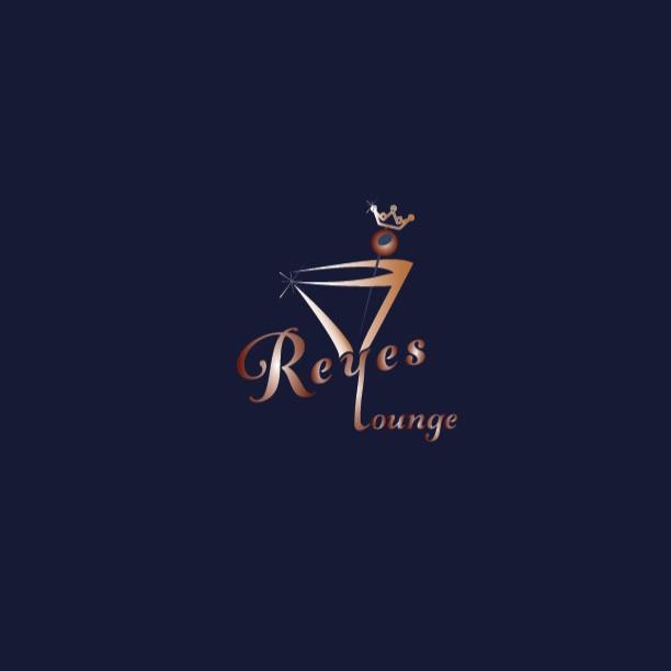 Reyes Lounge
