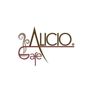 Alicio Cafe