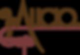 Alicio Transparent Logo.png