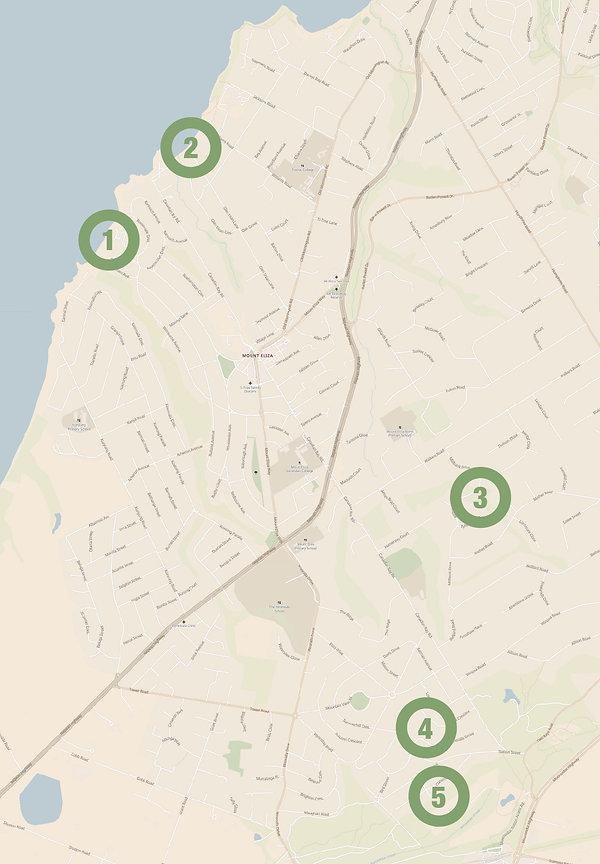 MtE map 12345.jpg