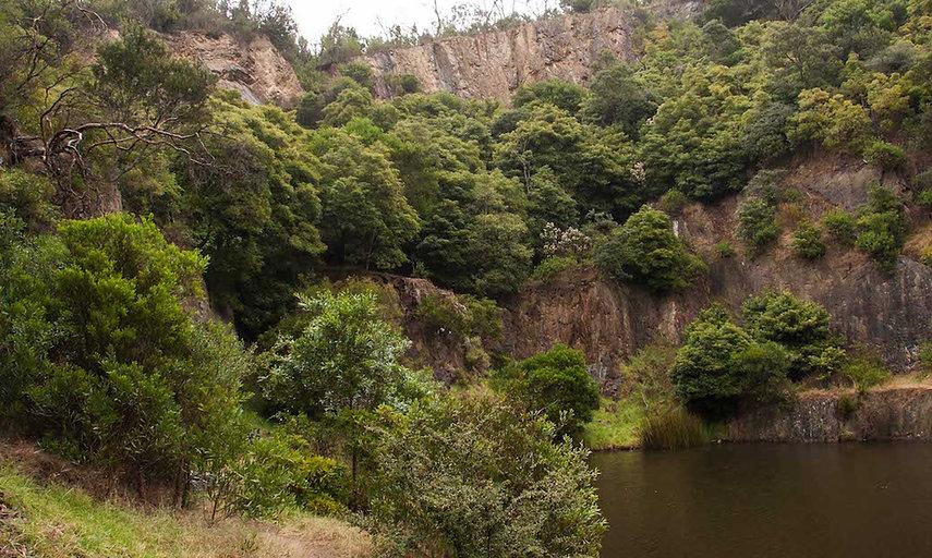 moorooduc quarry.jpg