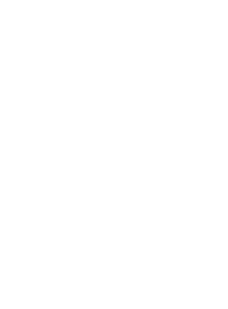 UO-STK-white.png