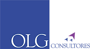 logo olg consultores.png