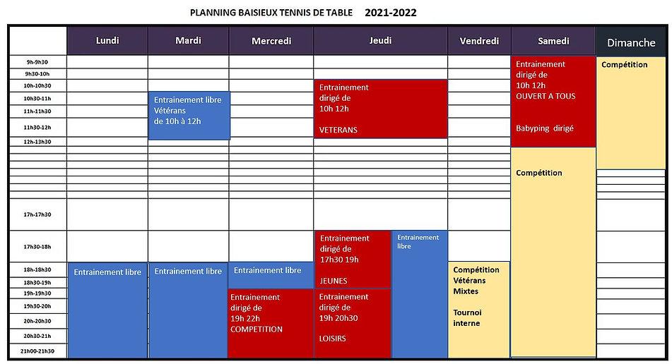 planning20212022c.JPG