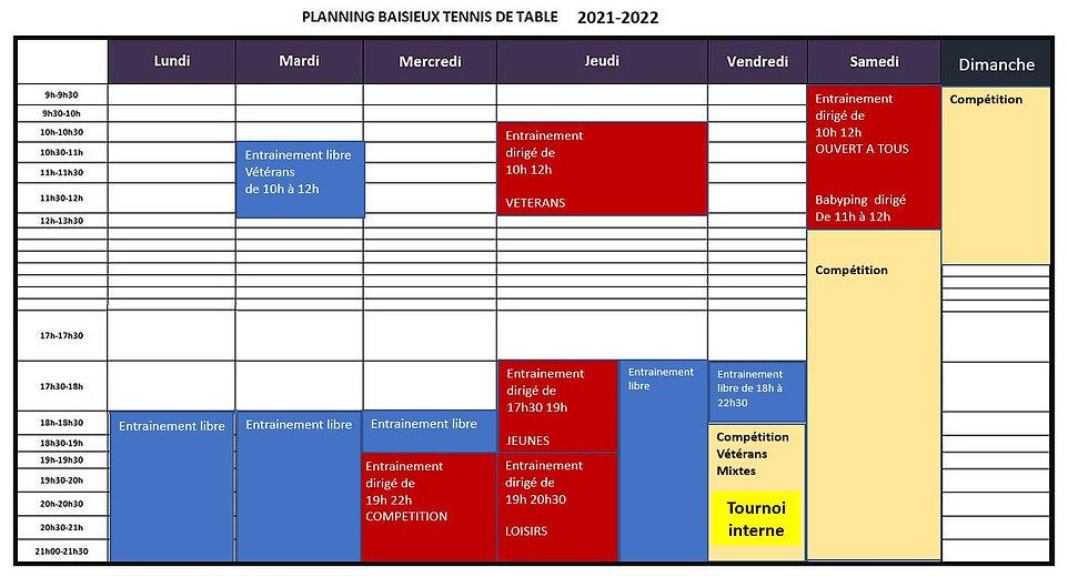 planning2021-2022.JPG