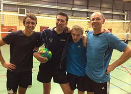 volley_0.JPG