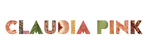 claudia-pink-logo-2.jpg