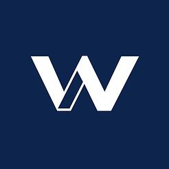 logo_s_nelio.png