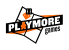 Playmore_2016_2Col_new_600px.png