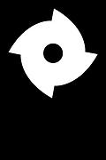 Ninchat-logo-dark-bw.png