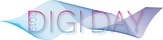 LOGO_OFFICIAL.png