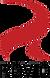 Rovio_Mobile_logo.png
