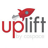 uplift222.jpg