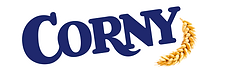 Corny_Logo_2013_vector.png