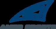 Amer_Sports_Logo.svg.png