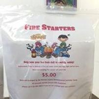 Fire starters.jpg