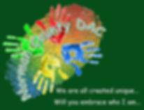 DAC Logo green.jpg