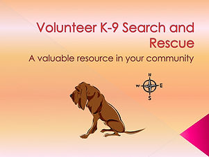 FP How a volunteer search team can be a resource edited.jpg