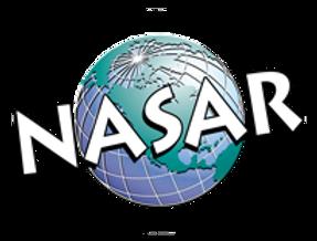 NASAR_logo_websiteHeader.png