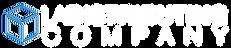 LADC_Logo_hiw.png