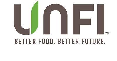 unfi-2019-new-logo-promo.jpg