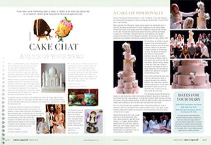 C&S 146 Cake Chat.jpg