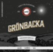 grönbacka_etiketti_1233.png