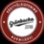 grönbacka_logo1-01.png