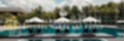 Os_30_melhores_hotéis_de_Litoral_Norte_S