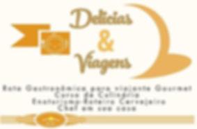 Logo_delicia-e viagens.JPG