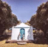 ELO-WEDDING-3.jpg