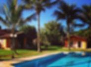 Casa-Camburi_piscina_proxima_natureza_AD