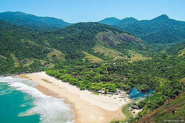 Praia_do_Bonete_-_Ilha_Bela.jpg