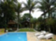 Casa_Temporada-Maresia-CRI2019-2.jpg
