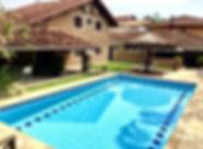 Aluguel Casa Temporada Ubatuba Reserve sua casa de temporada em Ubatuba!  Casas e Vilasextraordinárias localizadas em: