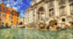 roma-fontana-di-trevi-ctl.jpg