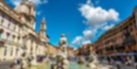 piazza-navona-roma-.jpg