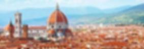 Roma_viaggio.jpg