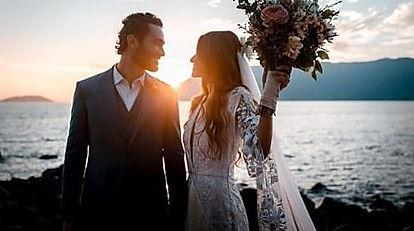 ELO-WEDDING-5.jpg