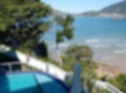 Praia_Tenorio_ yara_camargo_ubatuba13.jp