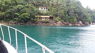 Ubatuba_barco-tour_Ren_35.jpg