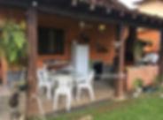 Casa-temporada_ilhabela_SUE_2019-1-2.jpg